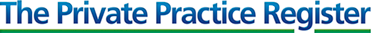 Healthcode Private Practice Register