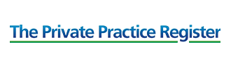 The Private Practice Register - A solution that unites the sector
